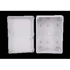 Charola Doble para equipo Charola para servidor Charola para rack Charola de servidor Gabinete Rack 3 Unidades 60cm Prof