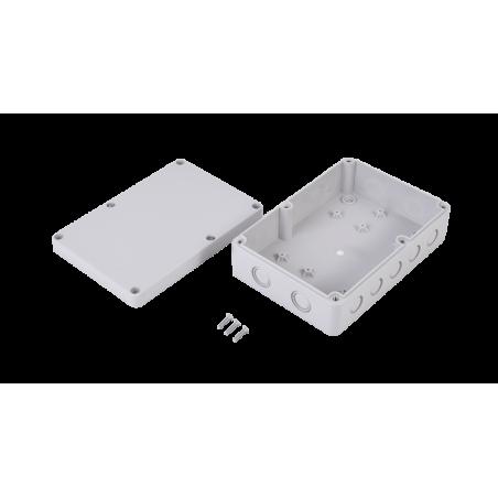 "Charola para CPU Charola para Rack Bandeja para Rack Charola de 18x19"" (estandar de Rack) Charola de Aluminio para Rack"