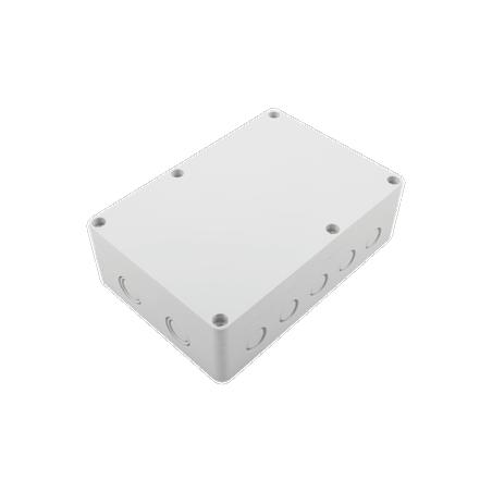 Charola Monitor O Miscelaneos 2u Amplia Para Rack 19 Charolas Para Rack P/ Monitor 19x14 Bandeja para Rack Monitor