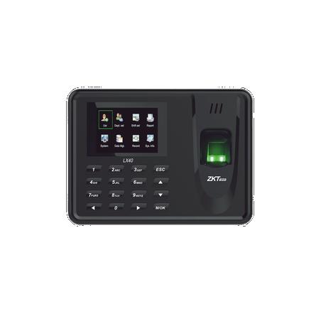 Charola de Teclado Lisa Charola para Rack de 19 Pulgadas para Telecomunicaciones Redes CCTV Telefonia Computo Servidores