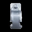 PANEL PARA ESCRITORIO 2AC / VGA / HDMI / AUDIO / RJ45 / USB