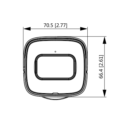 Pinza Ponchadora para Jack RJ45 de impacto 110 con Navaja NETZYS