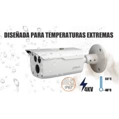 CANDADO DE HIERRO 50MM Candado para Seguridad Nivel de seguridad 3