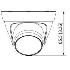 Nivel Torpedo, Magnético Nivel Torpedo Magnético 9' Aluminio Con Cubie Truper 17054