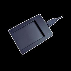 Programador de tarjetas MIFARE compatible con tarjetas MIFARE para chapas de hotel programar puertas de hotel