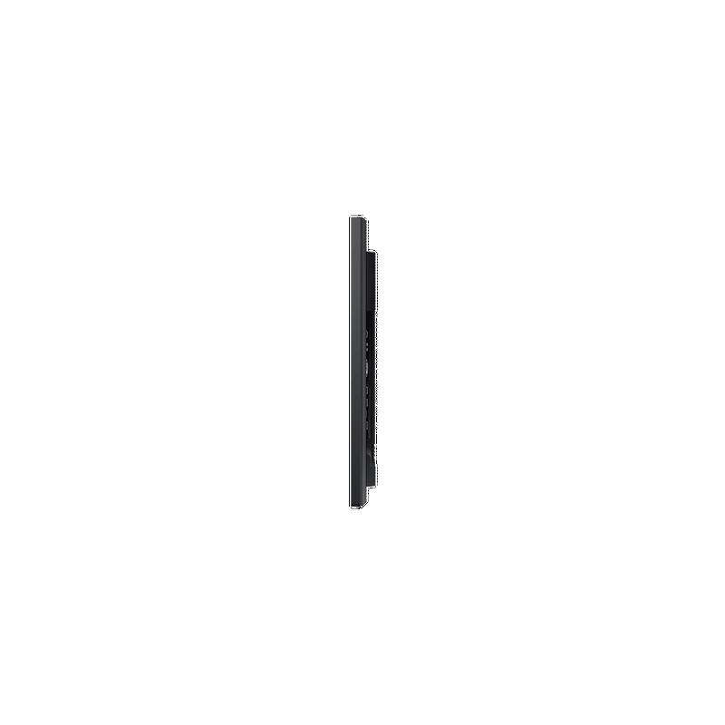 Placa HDMI 1 Puerto 1080p