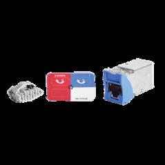 Convertidor Adaptador de USB a HDMI MANHATTAN