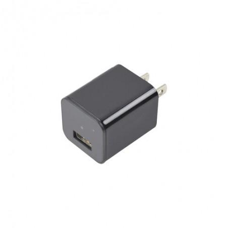 Conector HDMI Hembra-Hembra Netzys