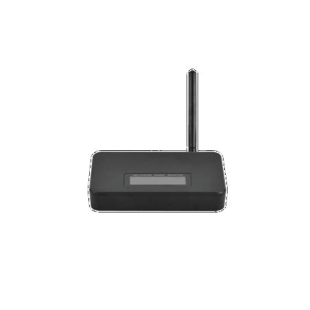 Bob Cable UTP  Cat5e 2 Pares 305m NETZYS