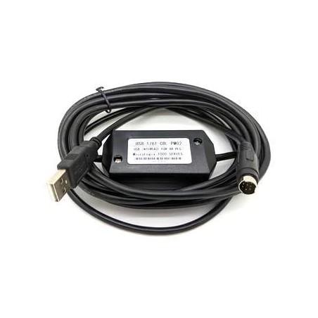 Bob Cable UTP Cat5e 4 Pares 305m NETZYS