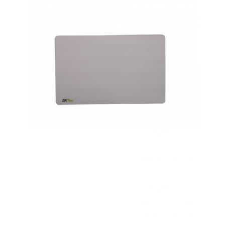 TAG de PVC UHF Pasivo con Encriptación Frecuencia 915 Mhz Grosor de 0.88 mm Compatible con Lectoras