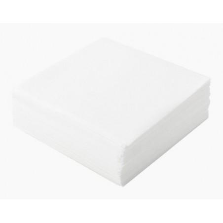 Toallas Secas, Ideales para Limpieza de Fibra Óptica, Sin Pelusas, 101.6 x 101.6 mm, 100 piezas