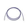 Fuente de Voltaje para Camara 1.0A 12V NETZYS