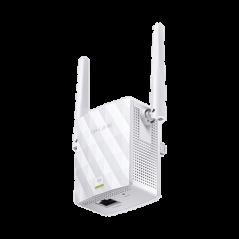 Pulpo 2 Salidas Distribuidor de energia para CCTV Camaras NZ