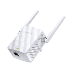 Pulpo para Camaras de Videovigilancia CCTV UTP Telecom Conector de Energía 5 Salidas para CCTV Camaras NZ