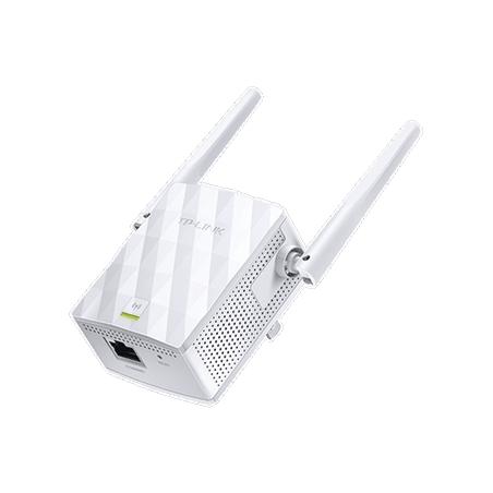 Pulpo 5 Salidas Distribuidor de energia para CCTV Camaras NZ