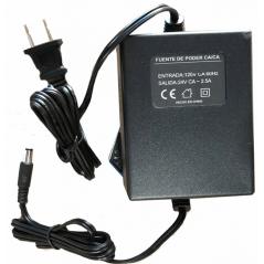 Cámara Pinhole TurboHD 1080p, AHD, analogico/ lente 3.7 mm / WDR 100dB ideal para contra luz/ día y noche