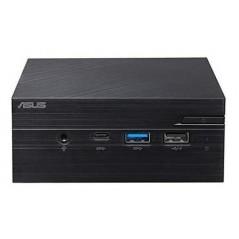 Mini PC de Escritorio ASUS PN30, Procesador AMD E2 7015 (hasta 1.80 Ghz)