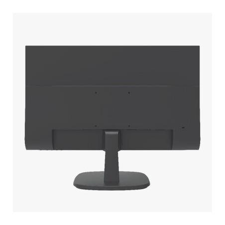 """Monitor LED Full HD de 23.8"""" / Ideal para Oficina y Hogar / Entrada HDMI-VGA / Compatible con Montaje VESA"""