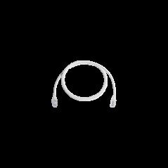 """Cable de Acero sin recubrimiento 1/8"""" Precio por Metro Cable acerado"""
