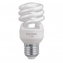 Foco luz blanca 45 watts Foco para Socket Foco incandescente Foco luz de día Foco Ahorrador