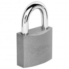 Candado Cortina Extra Seguridad Métálico Candado Alta Seguridad Candado Hierro 50MM