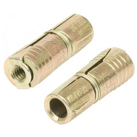 Camara Bullet IP 1 Megapixeles 1MPX IP67 720P 30 METROS POE ANGULO DE VISION CCTV VIDEOVIGILANCIA UTP