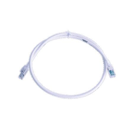 Switch POE para camaras IP 16 puertos CCTV Videovigilancia 30W por puerto 180 wats  totales UTP RJ45