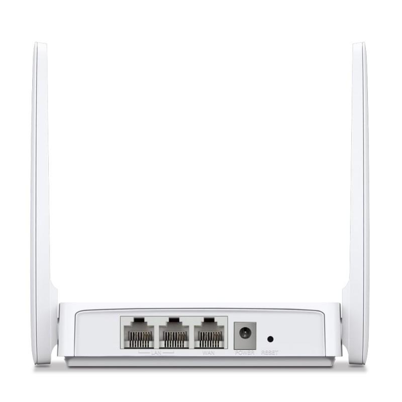 Switch de 8 puertos 10/100 splitter de Red de 8 puertos Switch 8 puertos para Redes Telecom Switch para computadoras Tenda