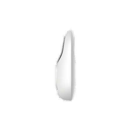 Sirena / Estrobo Inalambrio / Compatible con Kit de alarmas EZVIZ / Uso en Interior