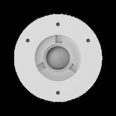 Convertidor de Medios SC Convertidor de Fibra a UTP Convertidor de SC Convertidor de Fibra optica