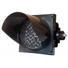 Camara Bullet 1MPX Exterior 50m Vision Nocturna lente 3.6mm Camara de CCTV Videovigilancia UTP IP66 Hasta 50 metros
