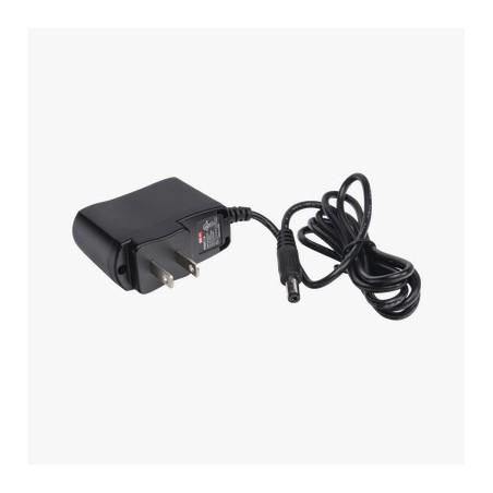Frente de Calle adicional para Video porteros Sensor infrarojo UTP Luz blanca