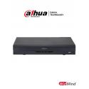 Extensor De Vga A Rj45 Por Cable De Red Ethernet Kit Extensor De Vga A Rj45 30 Metros Acoplador