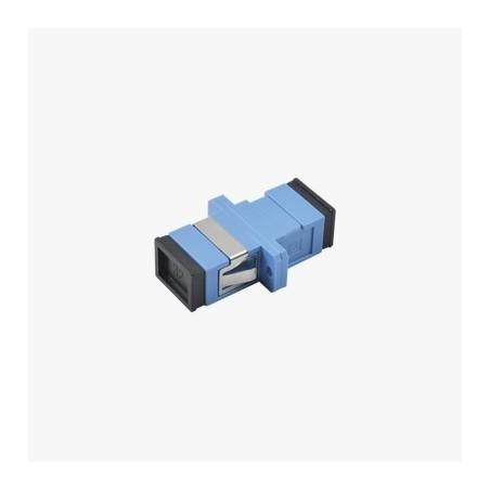 Monitor Qian QM211701, 21.5 pulgadas, 200 cd / m², 5 ms, Negro cctv Cableado Estructurado Video Full HD