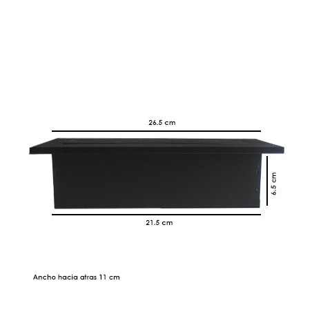 Cable HDMI 15 metros para resolucion 4K 3D Cable de video Full HD Cable de HDMI para teles 4K Version 2.0