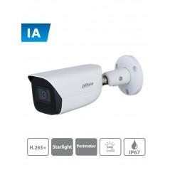 Taburete plegable Banco para instalador de CCTV Redes hasta 120 kilos