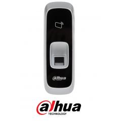 Memoria Micro SD ADATA Pemier Pro UHS-I U1, 16 GB, 30 MB/s, 10 MB/s, Negro, Gris