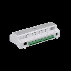 Memoria SD ADATA MicroSD class 4, 8 GB Memoria para Camaras fotograficas Camaras de Seguridad Computadoras Laptop tables