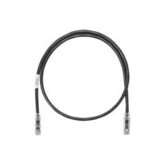 Memoria USB Blackpcs 2104, Plata, 8 GB, USB 2.0