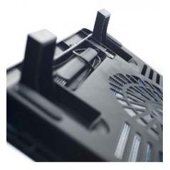 Gabinete Eléctrico tipo Himel con platina para interior 300X300X150 Color Beige Gabinete IP55