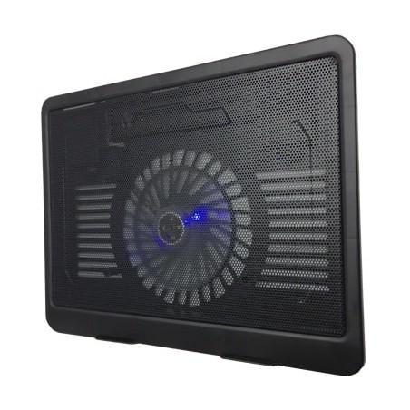Base De Refrigeración Para Computadora Portátil Base Para Laptop base para enfriar laptop