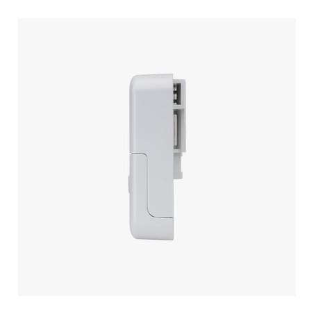 Protector contra descargas electrostáticas Gen2 para equipos Ubiquiti para exterior