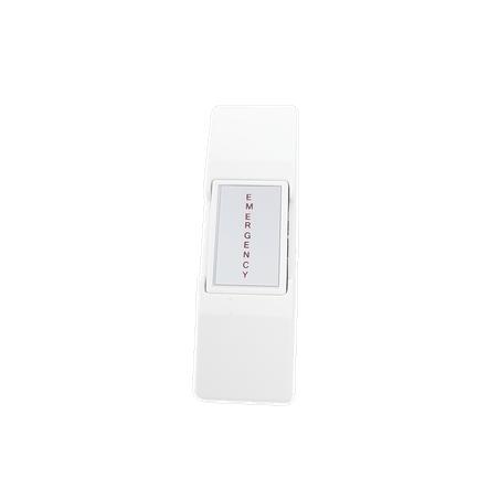 Camara Varifocal 2.8-12mm 720 Ir inteligente SmartIR Camara de CCTV para interior exterior EPCOM BY HIKVISION