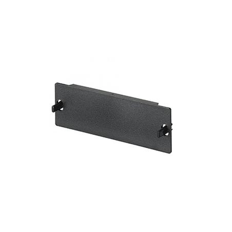 Panel de conectores para escritorio Panel con conectores para escritorio PANEL PARA ESCRITORIO 2AC / VGA / HDMI / AUDIO / 2RJ45