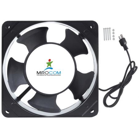 CAMARA DOMO HDCVI 1080P/ AHD/ TVI/ CBVS/ LENTE 2.8MM/ ANGULO DE VISION 114 GRADOS/ LUZ IR 20M/ DWDR/ IP67/ METALICA