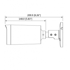 Cable para bocina Verde 4x16 Calibre 16 Cable para bocina Cal. 16 AWG bobina 305 metros 100ft Cable para bocina color verde