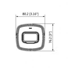 "Prensa nodular 2"" prensa para carpinteria Pretul Prensa de hierro Virola giratoria"