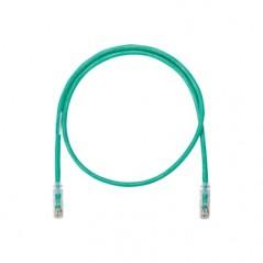 CONTROL DE ACCESO SIMPLE CON APERTURA DE PUERTA/ 1500 HUELLAS RED LAN/ USB HOST/ ENTRADA AU