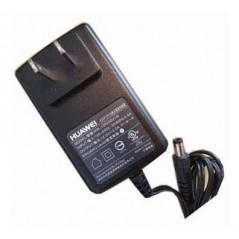 Fuente de poder 12V 2a Fuente de 2 amper Fuente de 12 volt para Camara Fuente para Control de acceso